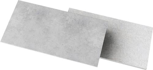 Армплита или Гипсоволокнистый лист, ArmPlata vs. Армпанель ArmPanel